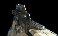 P90 Snake MW3