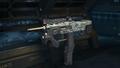 Pharo Gunsmith Model Verde Camouflage BO3.png