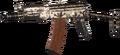 AK-74u Brainpan MWR.png