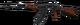 AK47 menu icon AW