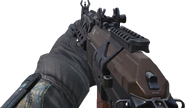 AKS-74U CoDMobile