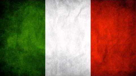 Call of Duty 2 The Big Red One - Italian Voices