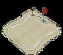 Deployment Yard