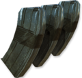 Extended Mags menu icon MW3.png