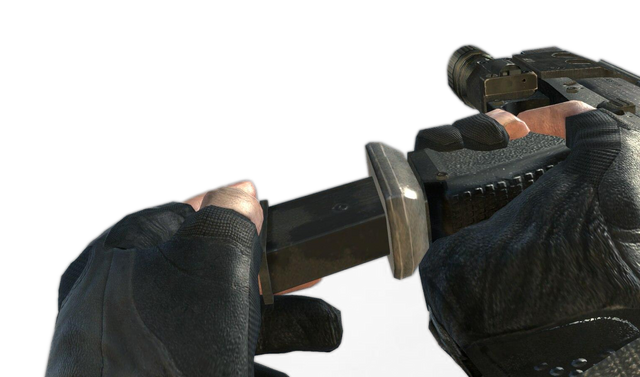 File:G18 Reload MW3.png