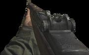 M1 Garand 3.