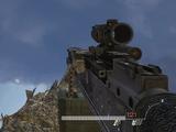 M240/Attachments