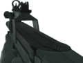 P90 Silencer CoD4.png