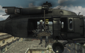 Riot Shield Squad roping in Fallen MW3.png