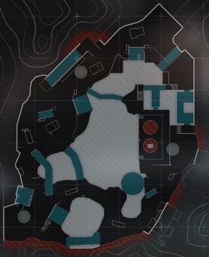 Scrap IWmap