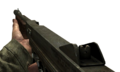 Thompson WaW.png