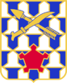 16th Infantry Regiment insignia.PNG