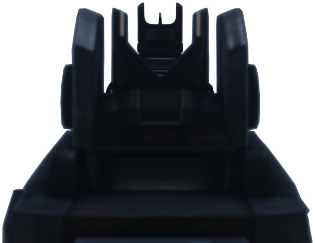 File:Bal-27 iron sights AW.png