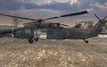 Blackhawk Enemy of My Enemy MW2.png