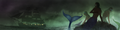 Cold Blooded calling card BO3.png