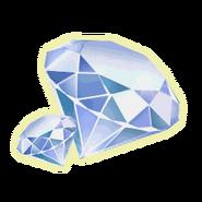Diamond 1 menu icon CoDH