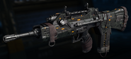 FFAR Gunsmith Model Black Ops III Camouflage BO3