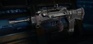 FFAR Gunsmith Model Reflex BO3