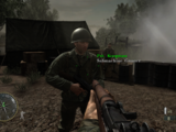 Koopman (Call of Duty 3)
