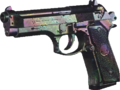 M9 Prism MWR.png