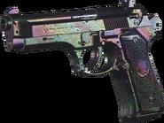 M9 Prism MWR