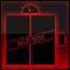 Mad Without Power achievement icon BOII