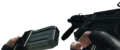 Reloading M4A1 MW3.png