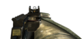 SMAW Iron Sight MW3