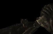 Sickle Ballistic Knife Reloading BO