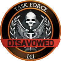 Task_Force_141_Disavowed.png