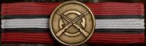 ライフルマン WWII