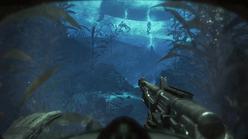 20131108193821!APS Underwater Rifle CoDG