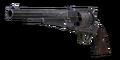 Remington Nowy Model Wojskowy