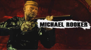 830px-Michael Rooker red