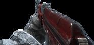 AK-47 Red BO