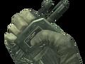 C4 Detonator MW2