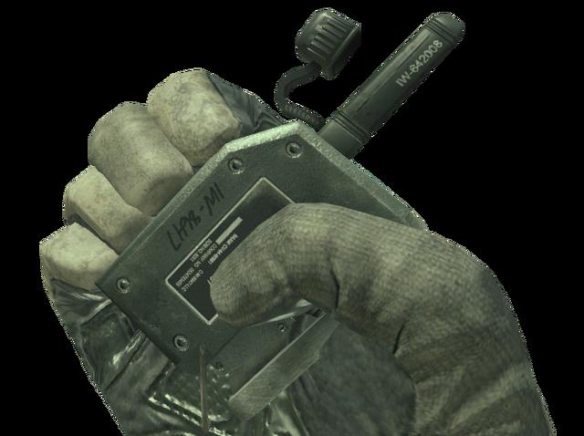File:C4 Detonator MW2.png