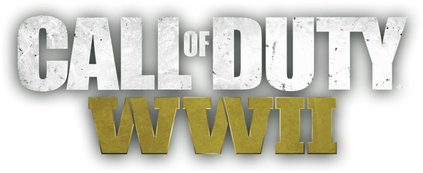 File:Call of Duty World War II logo.png