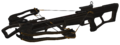 Crossbow model AW.png