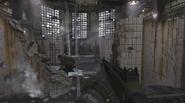Fighting 2 Breach & Clear MW2