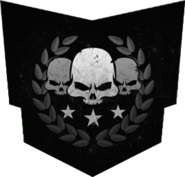 Ground War Icon MWR