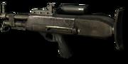 HS-10.