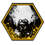 How the mighty have fallen achievement icon AW