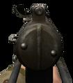 M3 Grease Gun Iron Sights CoD2.png