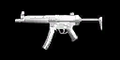 MP5 cut HUD icon MW2.png