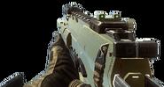 MP7 Gold BOII