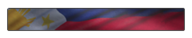 Philippines flag title MW2