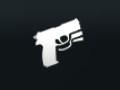 Quickdraw menu icon CoDG