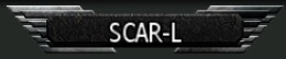 SCARL3