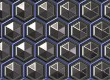 Stealth Hex Camo Icon BO4